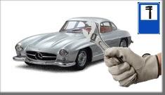 Riparazione Motore auto storiche Verona