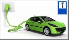 Riparazione Manutenzione Assistenza Auto Elettriche Ibride Verona
