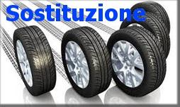 Prezzi pneumatici Verona sud Gommista Salizzole Legnago Cerea Salizzole Bovolone
